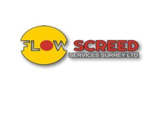 Get Underfloor Heating Screed Services in Surrey, London