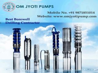 Top Water Pump Dealer Noida Call 9871851014