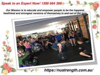 Fitness Clubs, Gym Trainer, Sunny Bank QLD