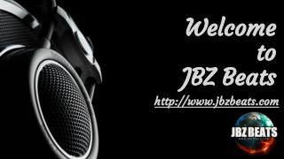 Rap Beats for Sale at JBZ Beats with the greatest price.
