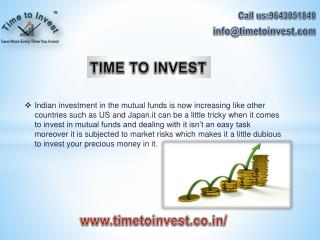 Buy mutual investment books online in india