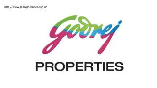 Godrej The Suites Greater Noida