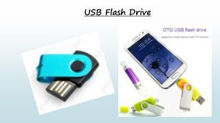USB Flash Drive-Fc.com