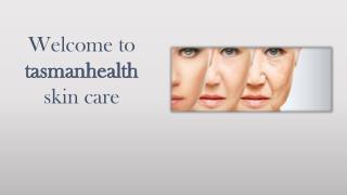 tasmanhealth.co.nz | Derma E Refining Vitamin A Creme