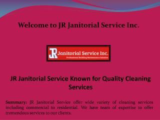 Carpet Cleaning Services Nashville TN, Professional Carpet Cleaning Nashville TN