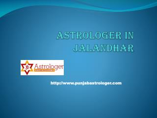 Vashikaran Specialist in Punjab- punjabastrologer.com- Astrologer in Chandigarh- Astrologer in Jalandhar- Black Magic Sp