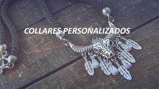 collares personalizados