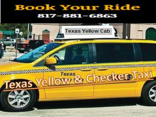 The Provide Cab Services Efficient For Every Passenger