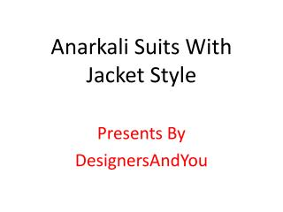 Indian Party Wear Dresses  | Latest Designer Anarkali Suits New Floral Designs Online Shopping Usa Uk