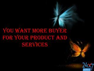 low cost website designing in india