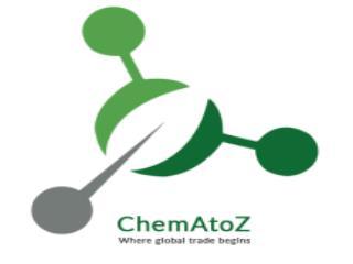 ChemAtoZ RSS