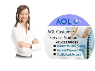 How can I Send Bulk E-Mail with AOL?
