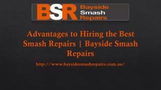 Save Money on Costly Car Repair with Routine Car Service!