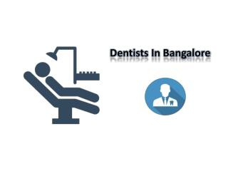 How to Get Cheap yet Top Quality Dental Treatment in India