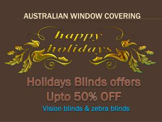 zebra blinds, vision blinds,