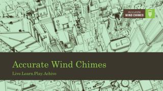 2 bhk flats for sale in hyderabad | Accurate Wind Chimes