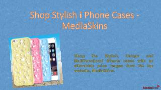 Best I Phone Wallet Case Uk - MediaSkins