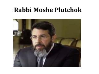 Best Rabbi-educated in Jewish Law