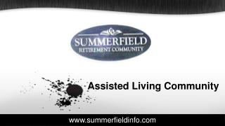 Find the best Assisted Living Utah communities -- Assisted Living Utah
