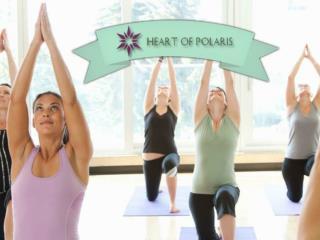 Kundalini Yoga Teacher Singapore