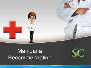 San diego online cannabis doctor