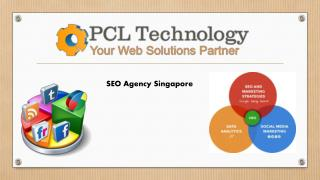 Best PPC agency in Singapore