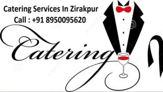 Best Catering in Chandigarh