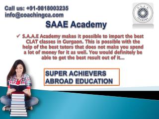 best bank po coaching in gurgaon