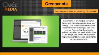 Our Marketing Strategy | Quez Media Marketing