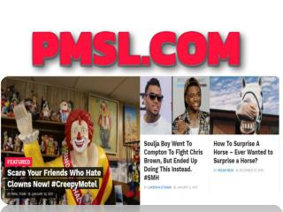 Latest Funny & Real Viral Stories Online at Pmsl.com