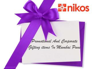 Business Gifts In Mumbai