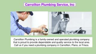 Best Way to Fix Common Plumbing Issues in Homes