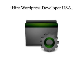 Hire Wordpress Developer USA - ThemeXtra