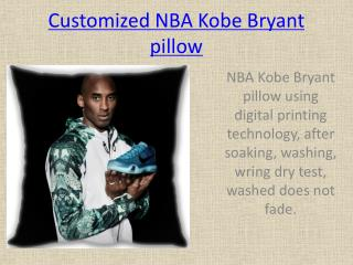 Sport Throw Pillows