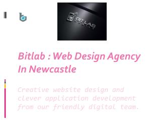 Web Design Agency In Newcastle Now Focusing On Optimization for SEO with Internal Linking
