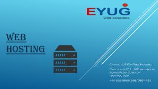 Fast Web Hosting Company-0124-438-8404