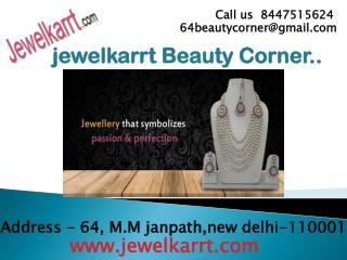 Buy silver jewellery online indie