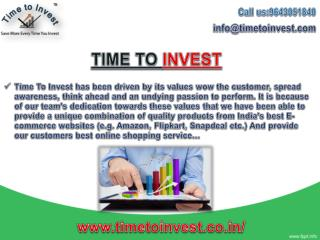 Buy financial management books online India