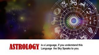 Zodiac Personality Traits by Astrology Kolkata