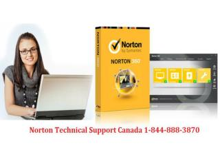 Norton Security and protection for Smartphones and Tablets