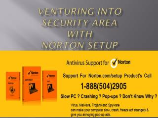 Activate norton antivirus |www.norton.com/setup