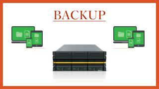 Backup - exit123c.com