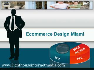 Social Media Management Company Miami