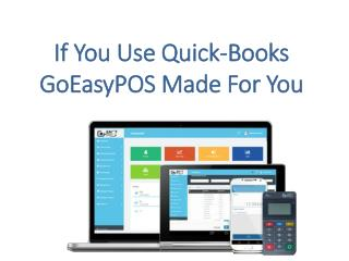 Get POS Machine |POS Software| POS Terminal at One place with Affordable Rates.