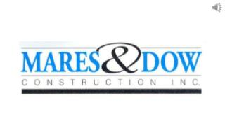 Expert Home Remodeling Service in the San Francisco Bay Area - Mares & Dow Construction Inc