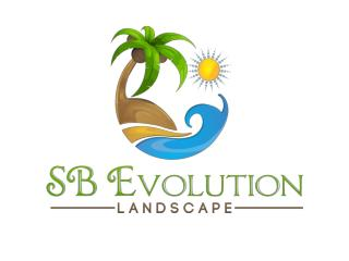 Planting and Gardening Services in Santa Barbara