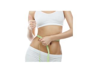 Como Perder A Barriga, Dieta Para Emagrecer 5 Quilos Em Uma Semana, Como Perder Barriga Em Casa.