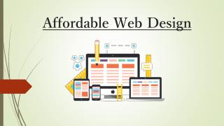 Affordable Web Design - Cheapwebsitedesigns.com.au