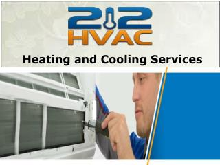 Latest Air conditioner Installation Brooklyn