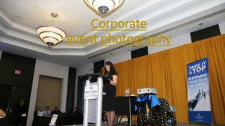 Corporate event photography-Torontoeventphotographer